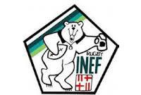 inef_rugby_logo