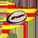 Rugby Català