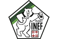 Logo_Rugby_INEF_Barcelona_Top